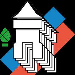 Siebenbürger Sachsen – Kreisgruppe Augsburg